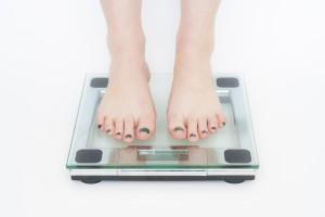 diet-398613