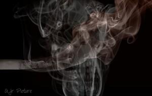 smoke-258970