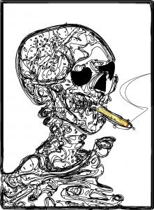 smoking-kills-156516